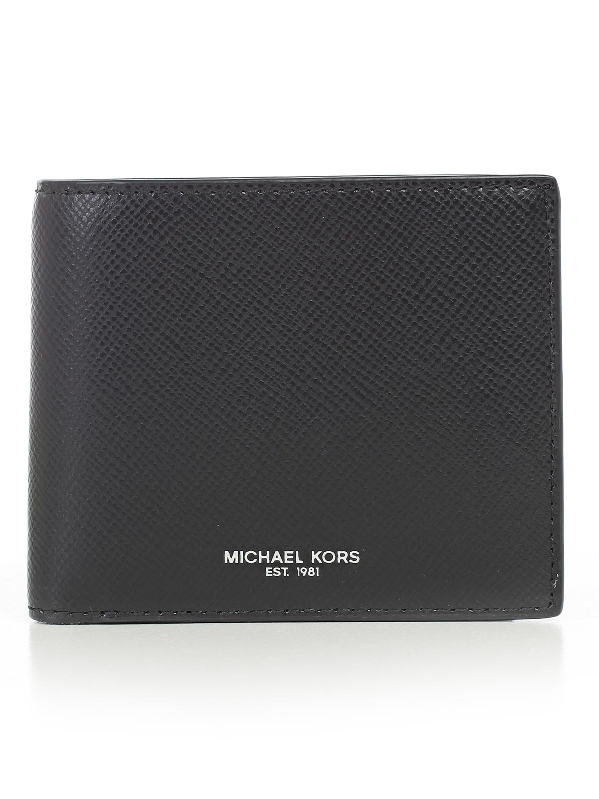 Picture of Micheal Kors  Wallet