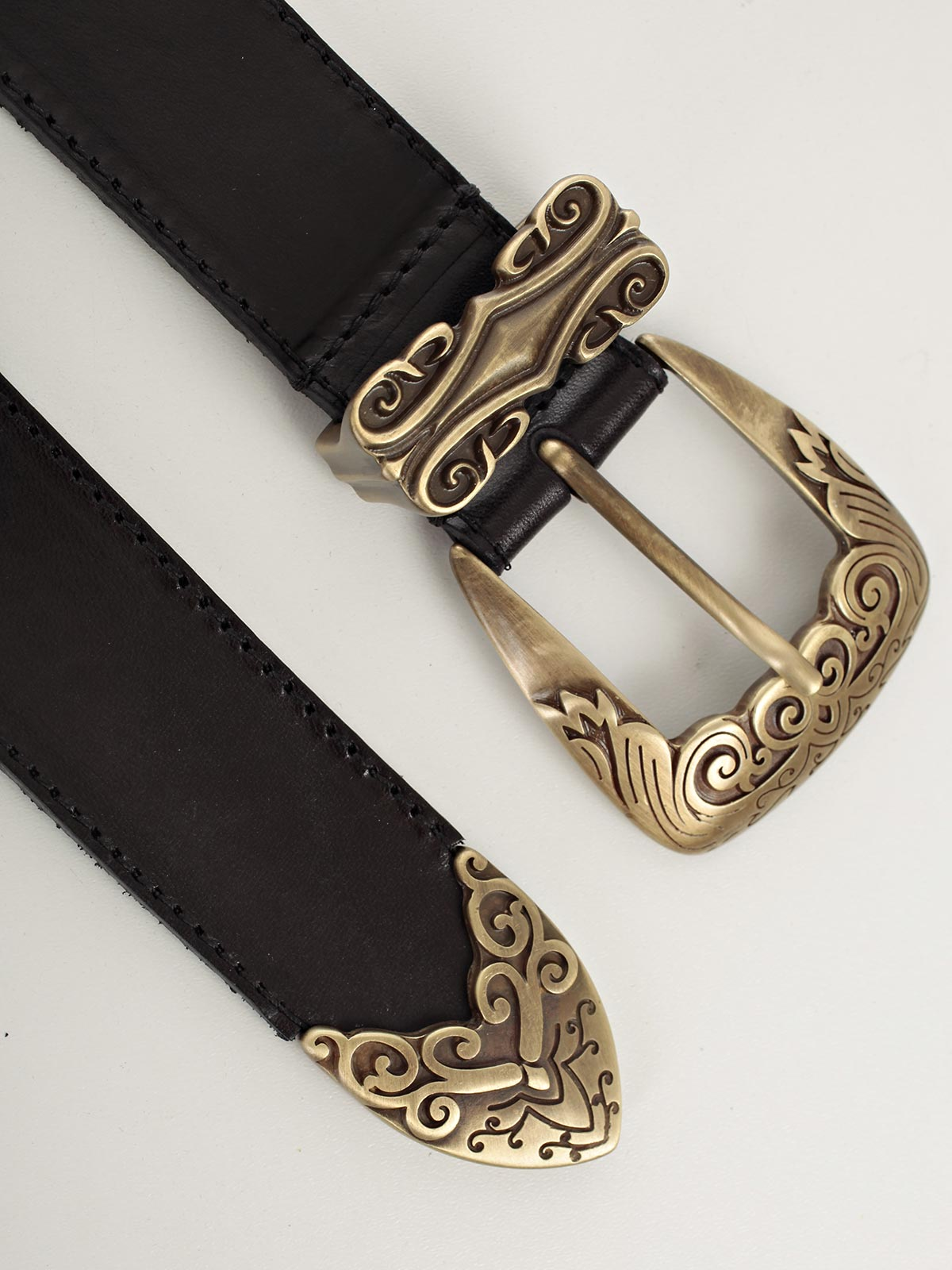 Picture of Alberta Ferretti Belt
