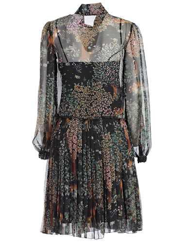 Picture of Alberta Ferretti Suits