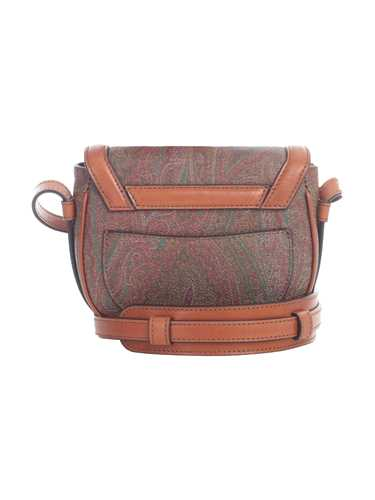 Picture of Etro  Bags