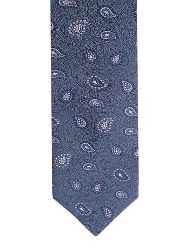 Picture of Etro  Ties