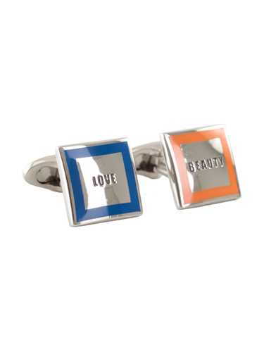Picture of Etro  Cufflinks