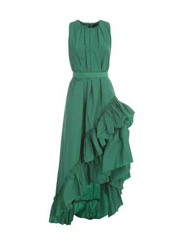 Picture of Max Mara Dress