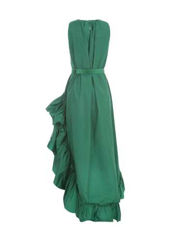Picture of Max Mara Dress