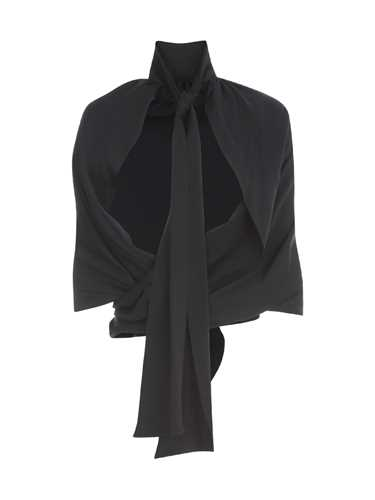 Picture of Max Mara Top