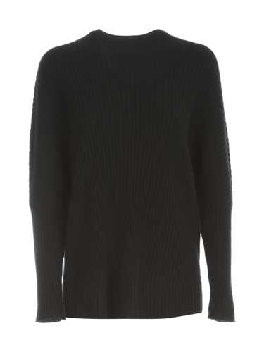 Picture of Oyuna Sweater