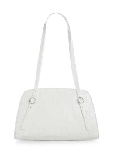 Picture of By Far Bag