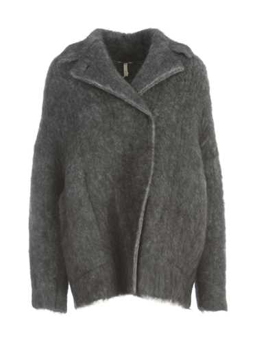 Picture of Boboutic Bomber Jacket