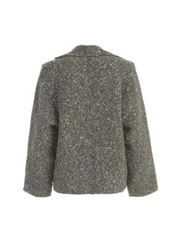 Picture of Boboutic Jacket