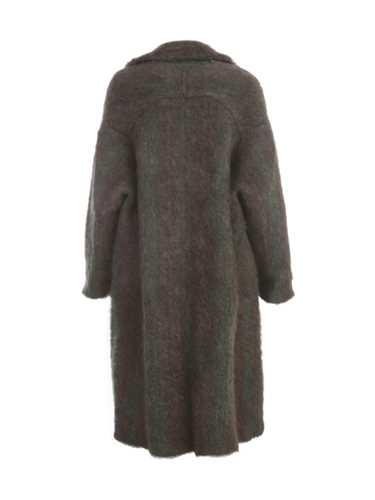 Picture of Boboutic Coat