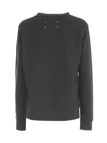 Picture of Maison Margiela Sweatshirt