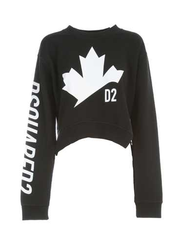 Picture of Dsquared2 Sweatshirt