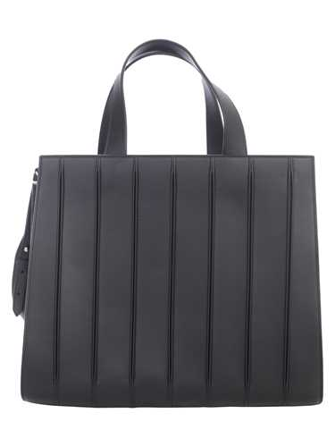 Picture of Max Mara Bags