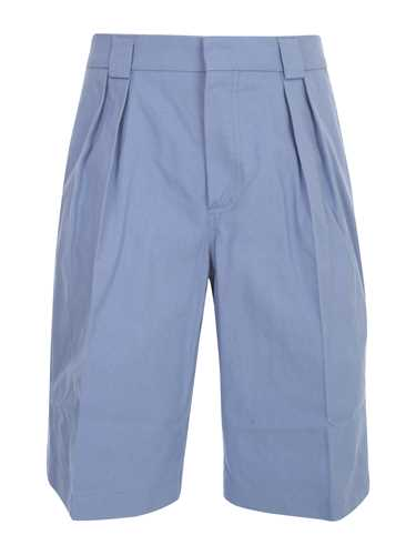 Picture of Jacquemus Shorts