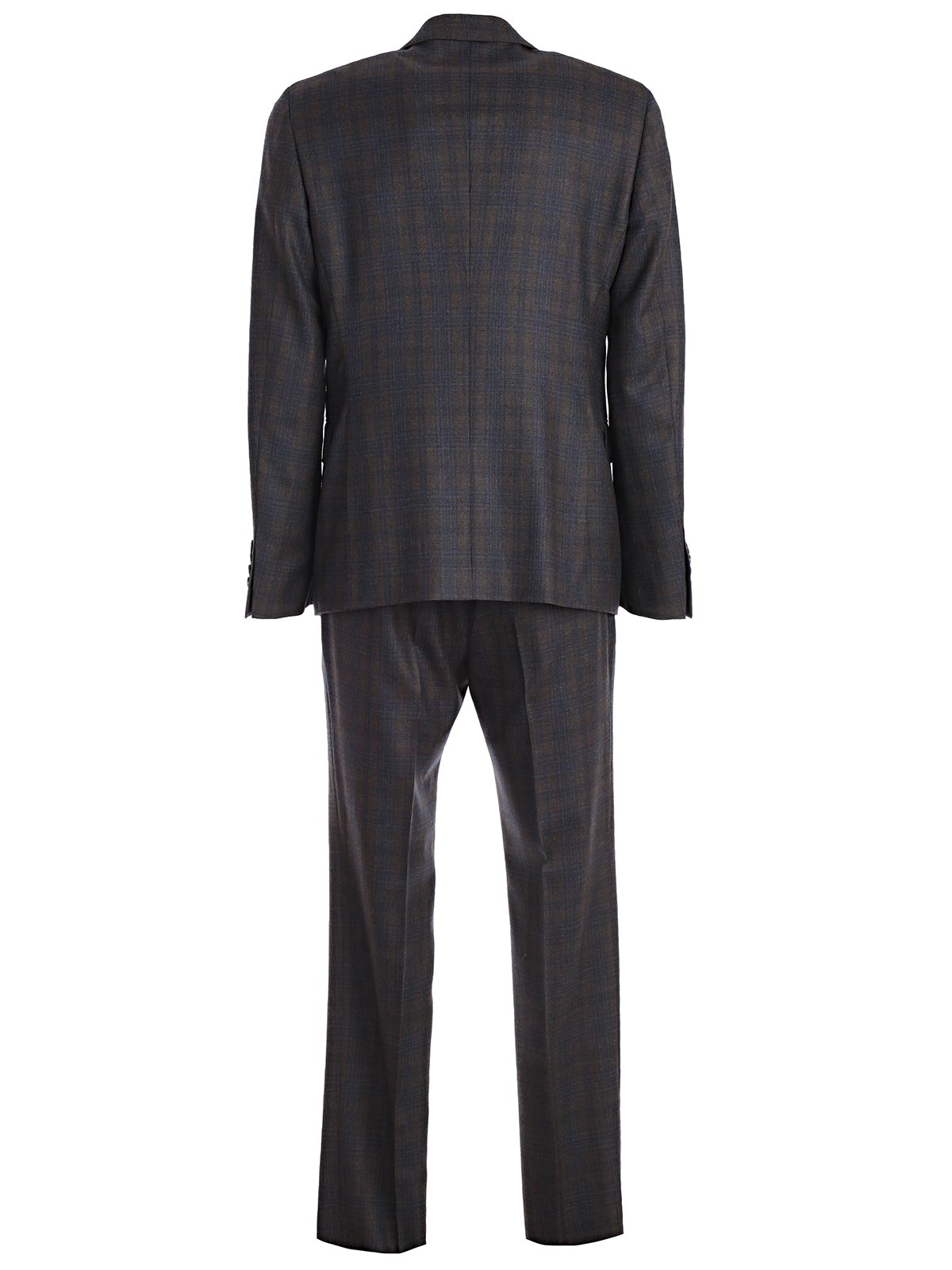 Picture of Etro  Suits