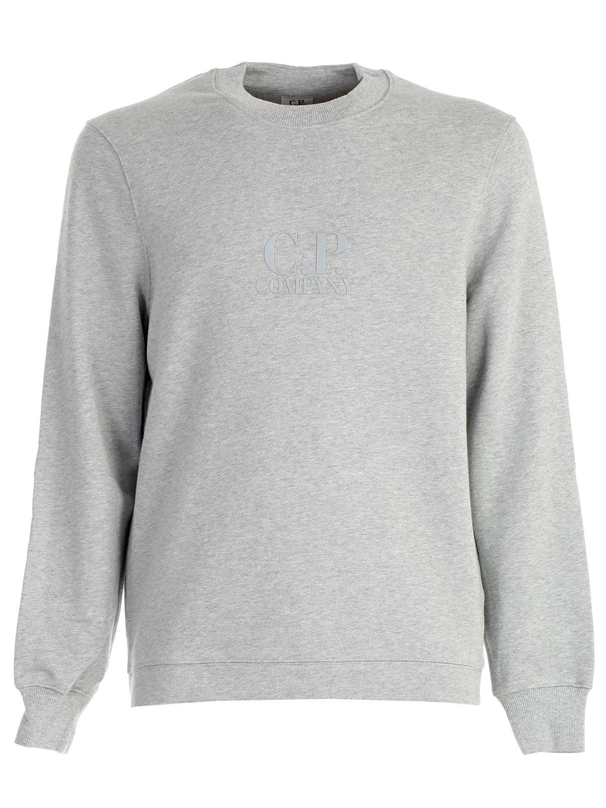 Picture of C.P. Company Sweatshirt
