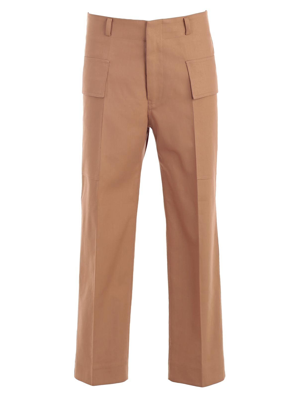 Picture of Sofie D'hoore Trousers