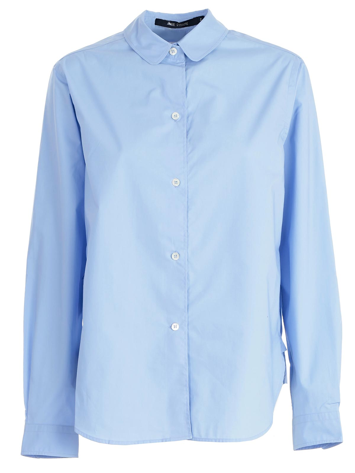 Picture of Sofie D'hoore Shirt