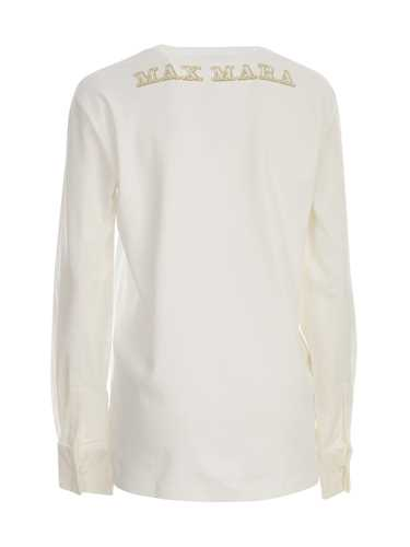 Picture of Max Mara Tshirt