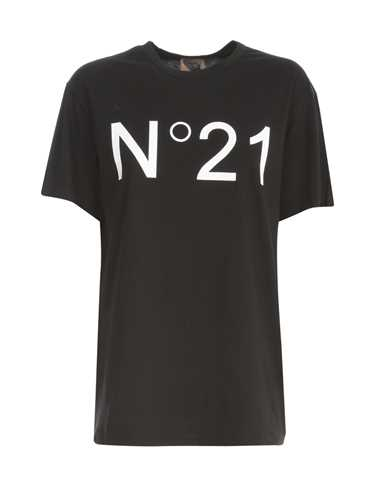 Picture of N.21 Tshirt