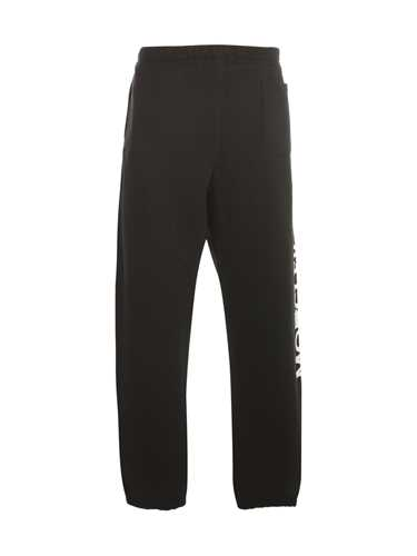 Picture of Moncler Genius Pants