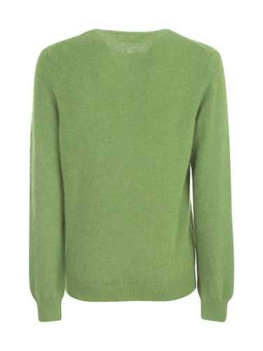 Picture of Original Vintage Style Sweater