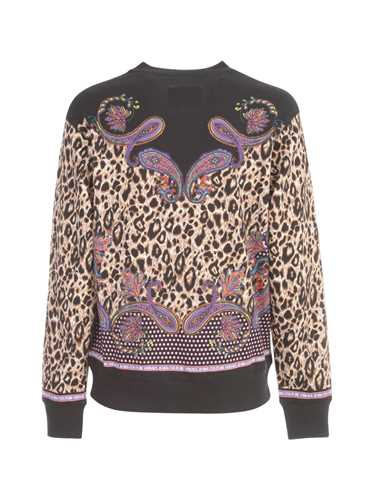 Picture of Versace Jeans Couture Sweatshirt