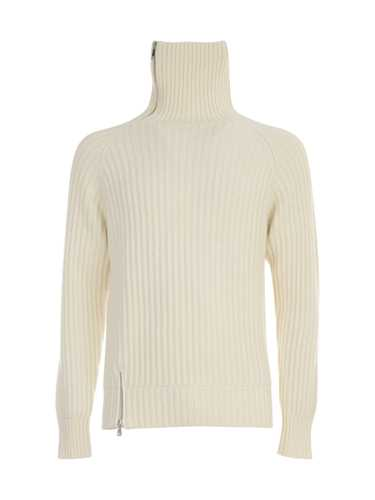 Picture of Brian Dales Sweater