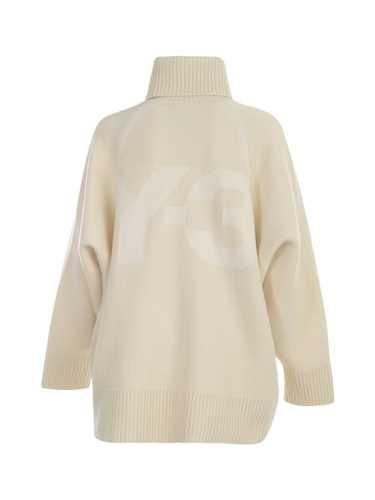 Picture of Y-3 Yohji Yamamoto Adidas  Sweater