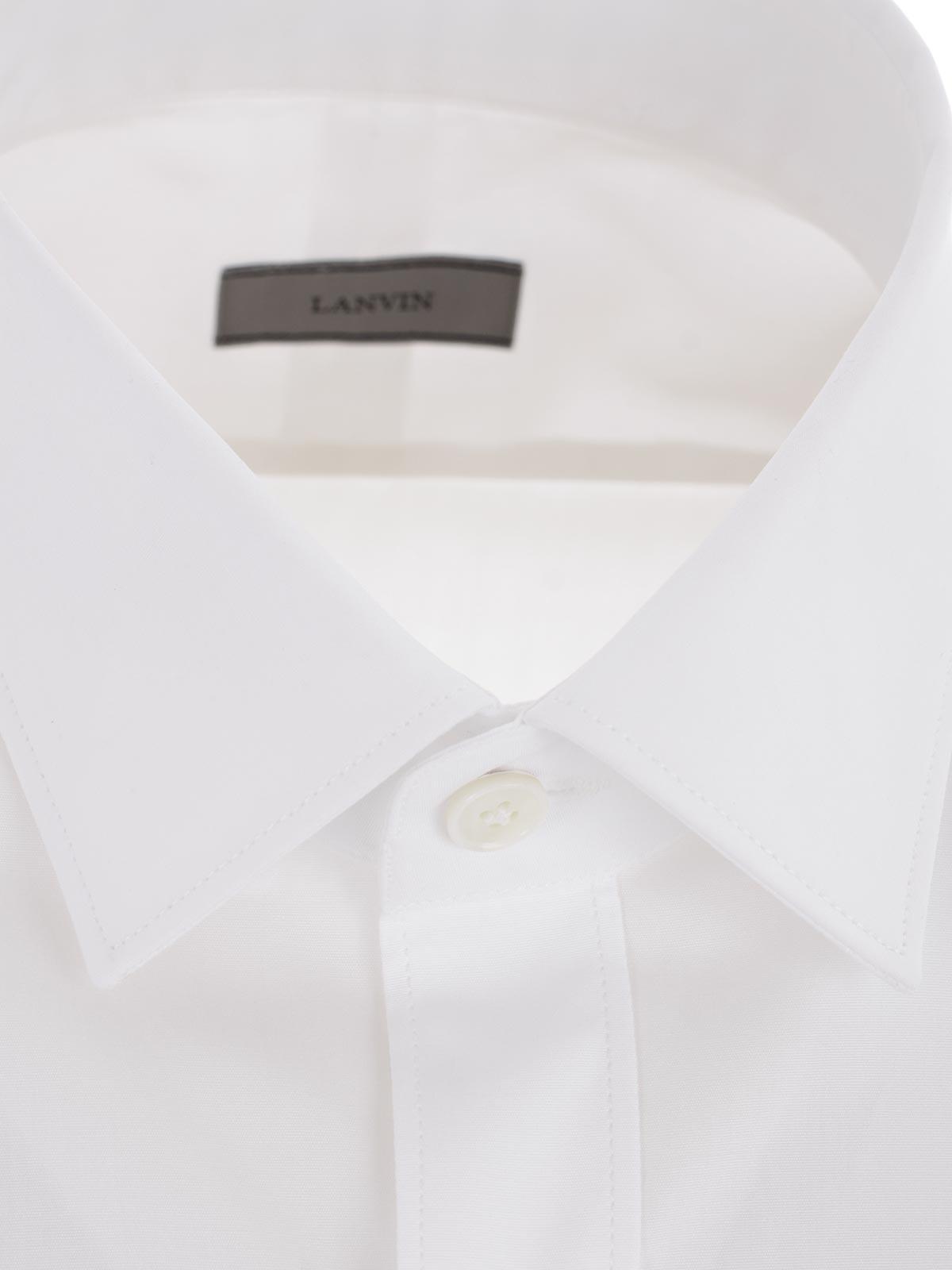 Picture of Lanvin Striped