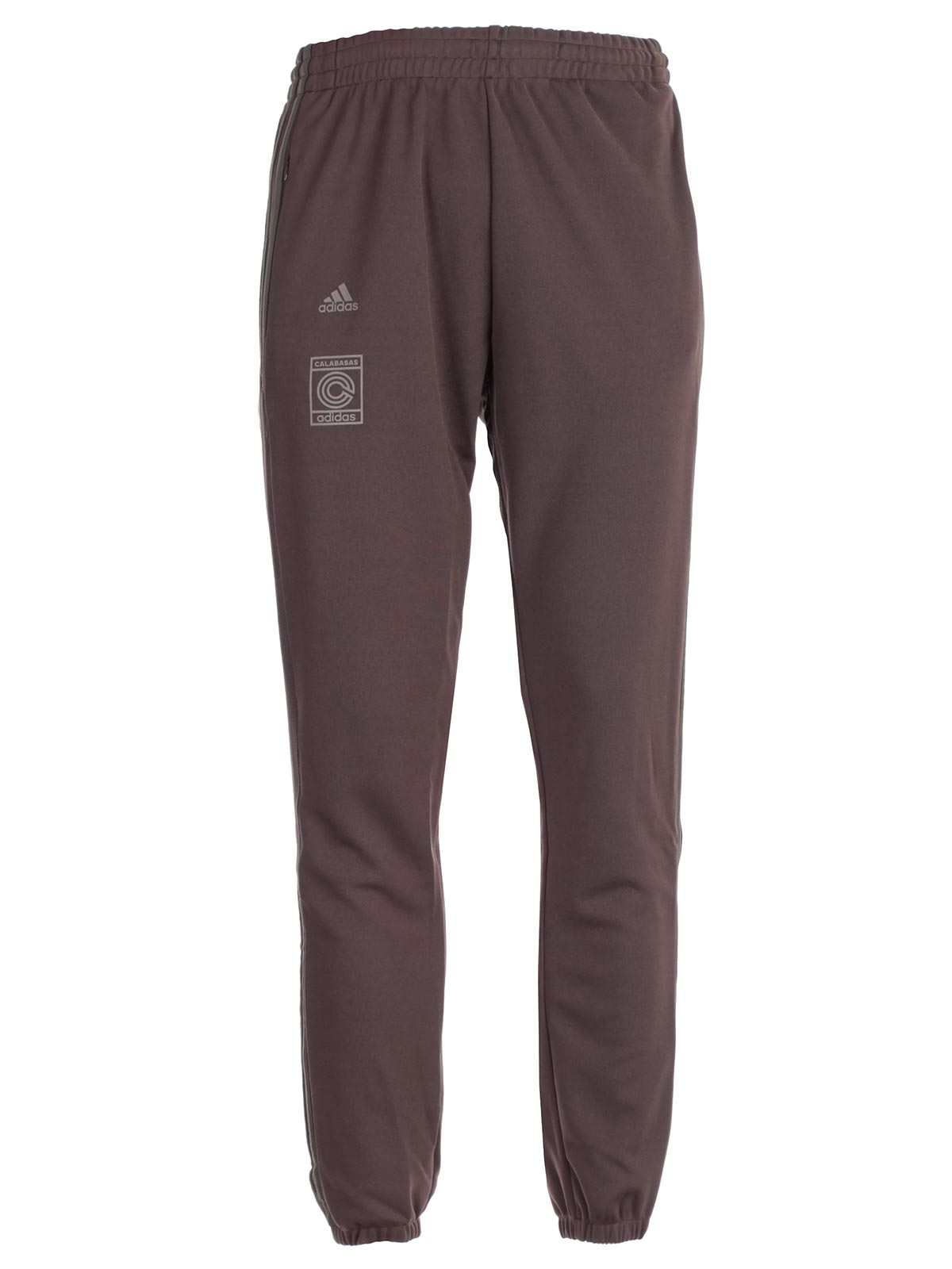 Picture of Yeezy Calabasas Trousers