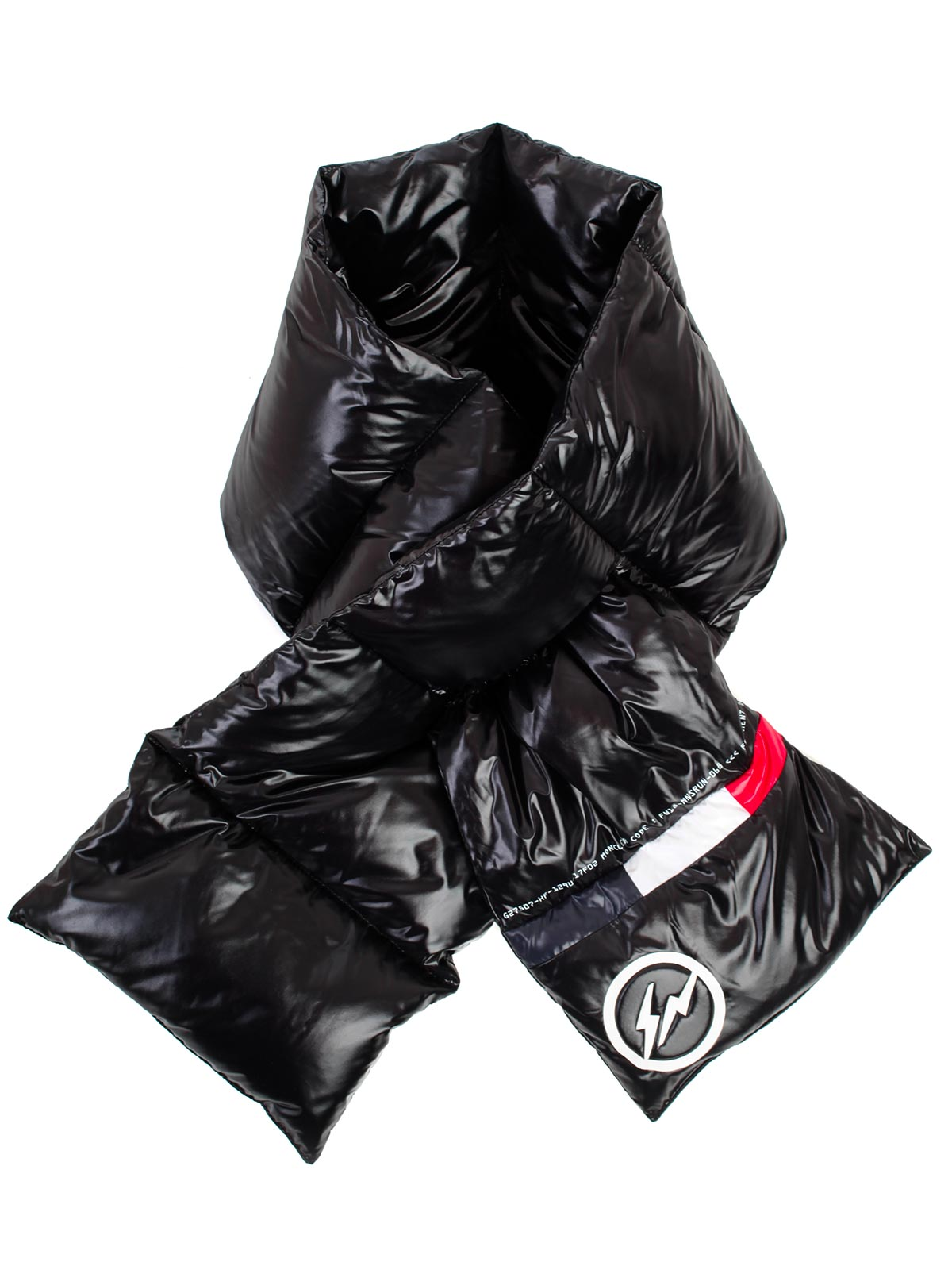 Picture of Moncler Genius Scarves