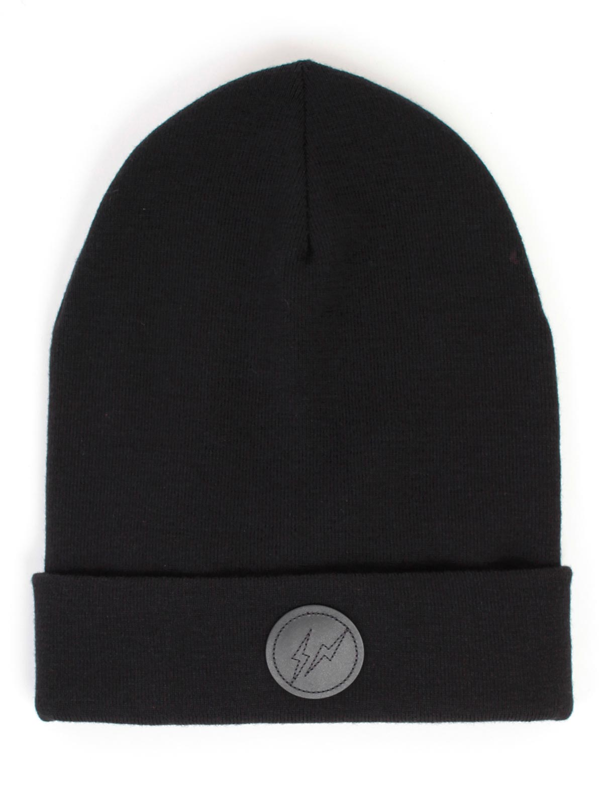 Picture of Moncler Genius Hat
