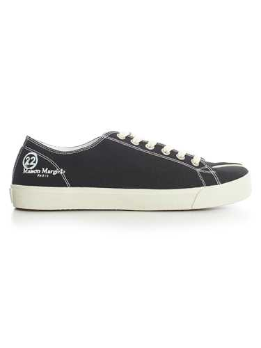 Picture of Maison Margiela Shoes