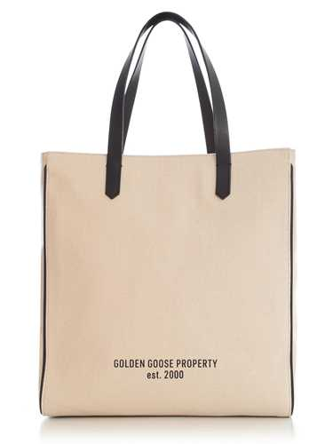 Picture of Golden Goose Bags