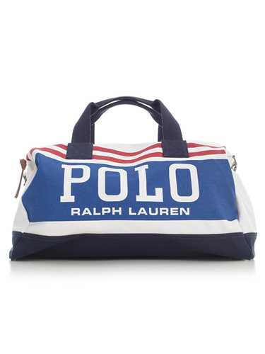 Picture of Polo Ralph Lauren Bags