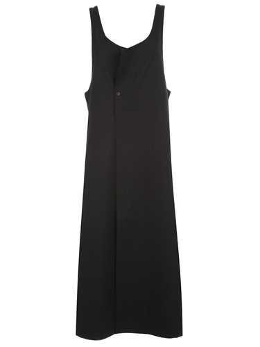 Picture of Y-3 Yohji Yamamoto Adidas  Dress