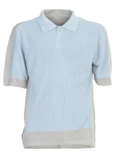 Picture of Jacquemus Polo