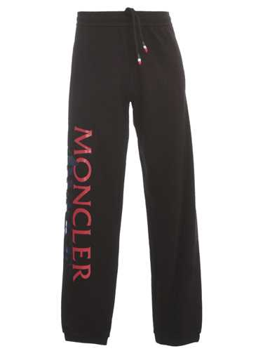 Picture of Moncler Genius Trousers