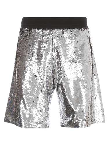 Picture of Golden Goose Shorts