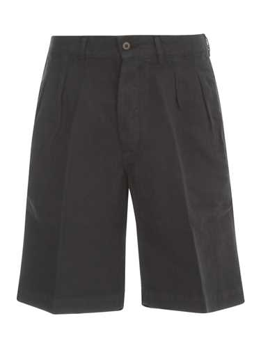 Picture of Doppiaa Trousers