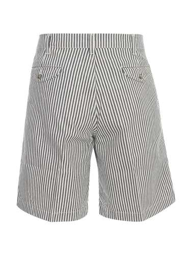 Picture of Doppiaa Shorts