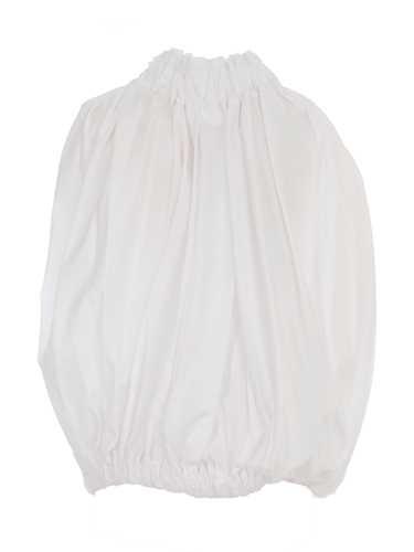 Picture of Comme Des Garcons - Comme Des Garcons Tshirt