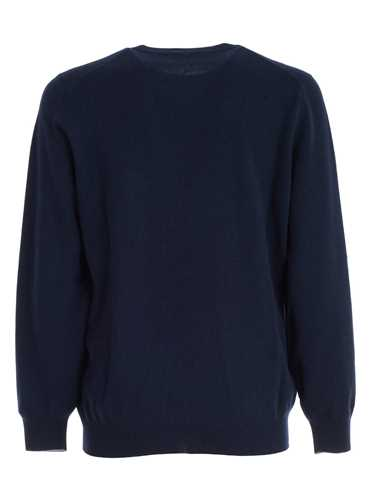 Picture of Brunello Cucinelli Sweater