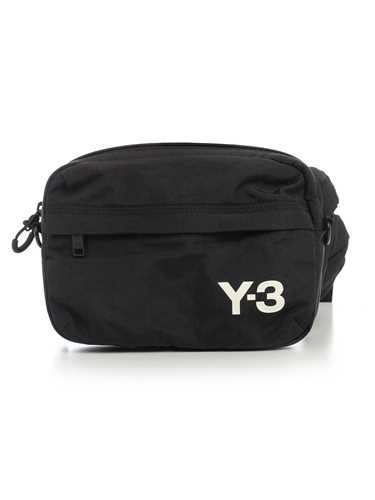 Picture of Y-3 Yohji Yamamoto Adidas  Small Leather Goods