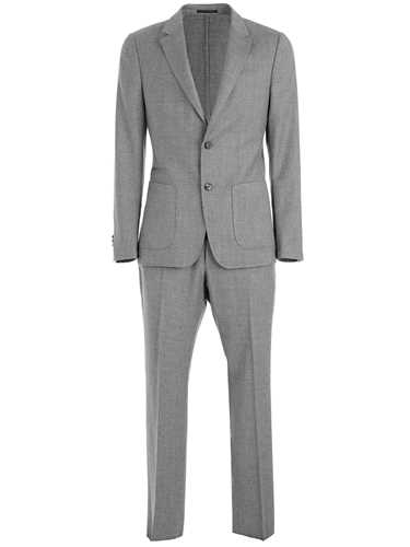 Picture of Z Zegna Suit