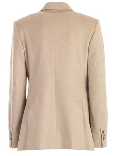 Picture of Max Mara Blazer