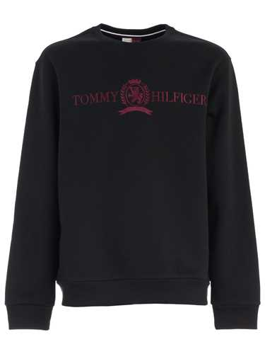 Picture of Tommy Hilfiger Sweatshirt