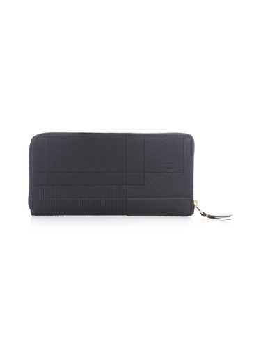 Picture of Comme Des Garcons Wallet Wallet