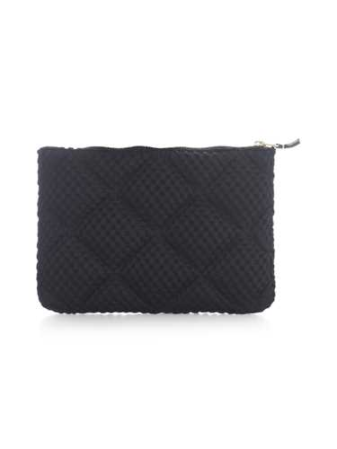 Picture of Comme Des Garcons Wallet Small Goods